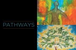 Pathways Show Card